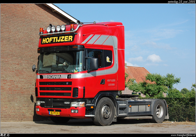DSC 3750-border Hoftijzer - Lochem