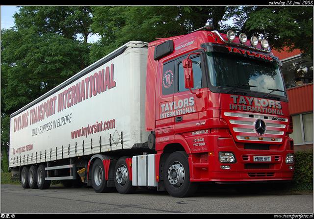 DSC 3794-border Taylors International - Mansfield (UK)
