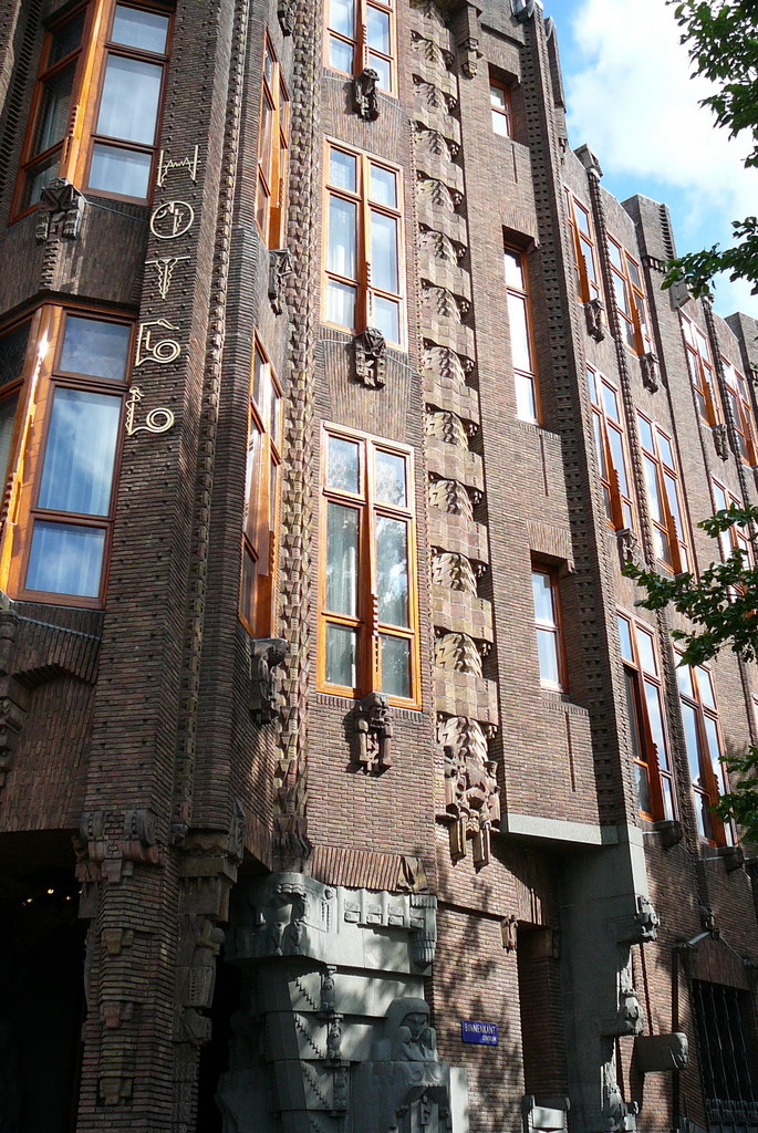 P1090138 - amsterdamsite2