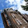 P1090140 - amsterdamsite2
