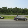 IMG 7828 - 2012 July