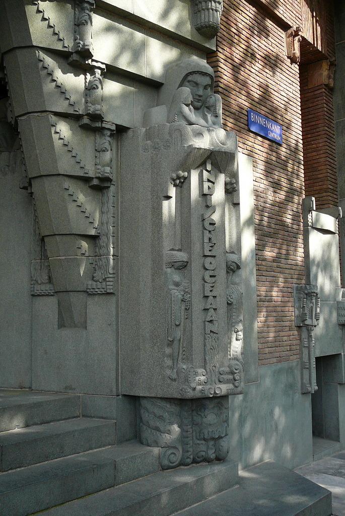 P1090150 - amsterdamsite2