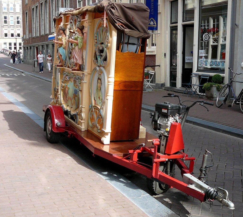 P1090007b - amsterdamsite2