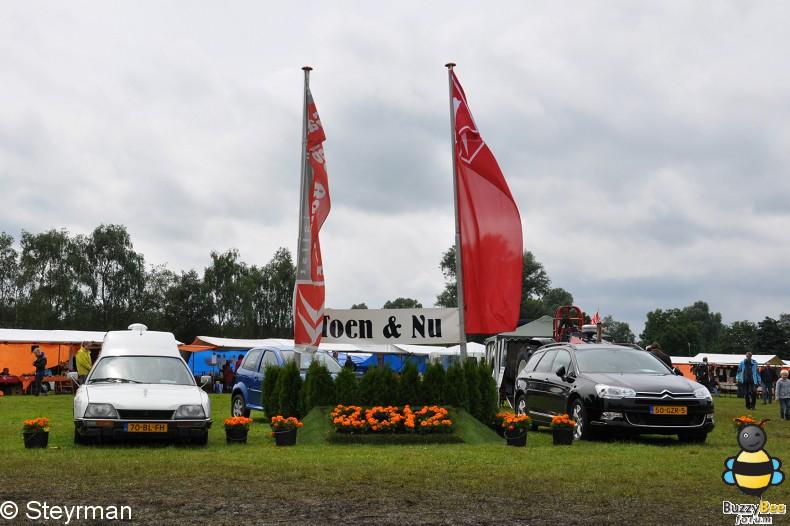 DSC 2200-border - Historie op de Veluwe herleeft 2012