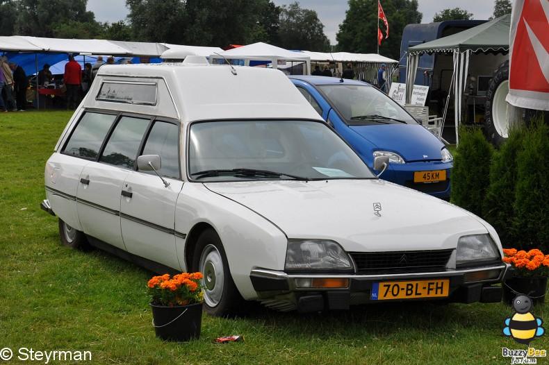 DSC 2201-border - Historie op de Veluwe herleeft 2012