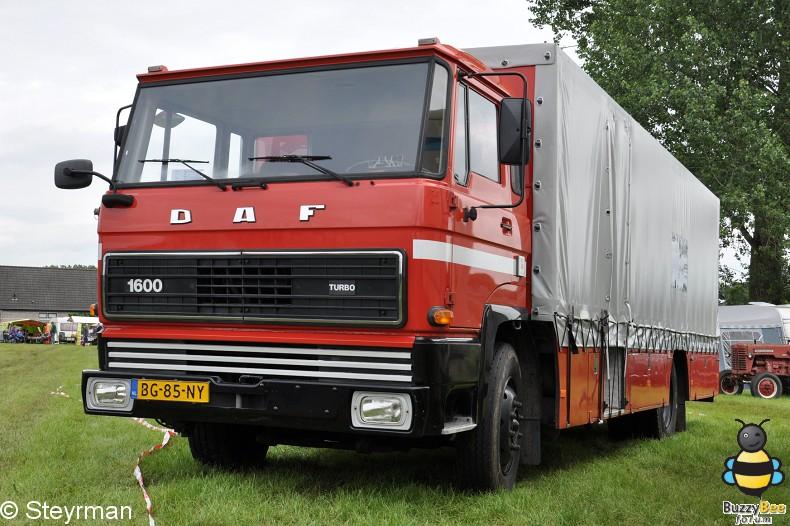 DSC 2218-border - Historie op de Veluwe herleeft 2012