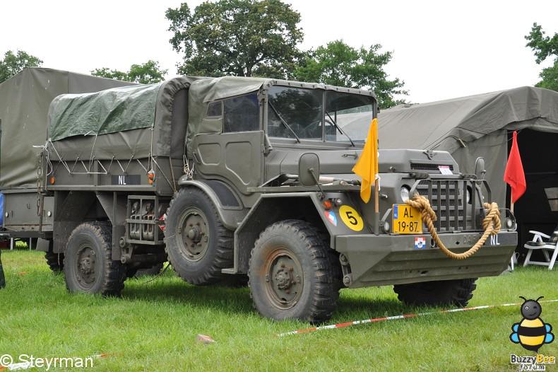 DSC 2220-border - Historie op de Veluwe herleeft 2012