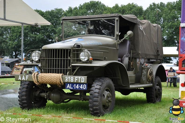 DSC 2254-border - Historie op de Veluwe herleeft 2012