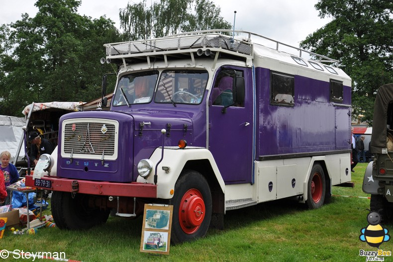 DSC 2258-border - Historie op de Veluwe herleeft 2012