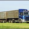 040-BorderMaker - 5,7,9-07-2012