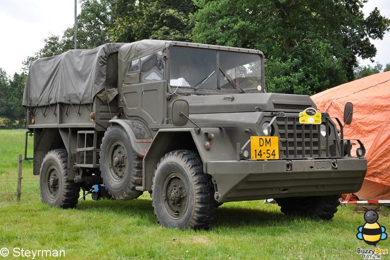 DSC 2273-border - Historie op de Veluwe herleeft 2012