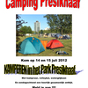 R.Th.B.Vriezen 2012 07 14 4001 - Camping Park Presikhaaf 14-...
