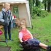 R.Th.B.Vriezen 2012 07 14 4636 - Camping Park Presikhaaf 14-...