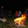 R.Th.B.Vriezen 2012 07 14 5216 - Camping Park Presikhaaf 14-...