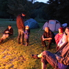 R.Th.B.Vriezen 2012 07 14 5221 - Camping Park Presikhaaf 14-...