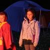 R.Th.B.Vriezen 2012 07 14 5226 - Camping Park Presikhaaf 14-...