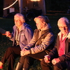 R.Th.B.Vriezen 2012 07 14 5230 - Camping Park Presikhaaf 14-...