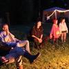 R.Th.B.Vriezen 2012 07 14 5235 - Camping Park Presikhaaf 14-...