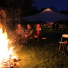R.Th.B.Vriezen 2012 07 14 5237 - Camping Park Presikhaaf 14-...