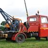 DSC 2349-border - Historie op de Veluwe herle...