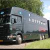 DSC 7464-border - paardentruck