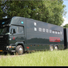 DSC 7470-border - paardentruck