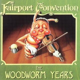 dave swarbrick fairport convention meet