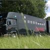 DSC 7483-border - paardentruck