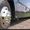 DSC 7493-border - paardentruck