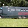DSC 7498-border - paardentruck