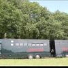 DSC 7502-border - paardentruck