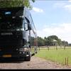 DSC 7506-border - paardentruck