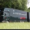 DSC 7516-border - paardentruck