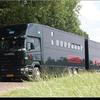DSC 7518-border - paardentruck