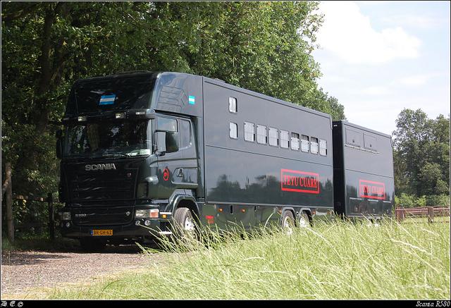 DSC 7518-border paardentruck