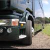 DSC 7525-border - paardentruck