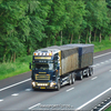 DSC00518-TF - Ingezonden foto's 2012