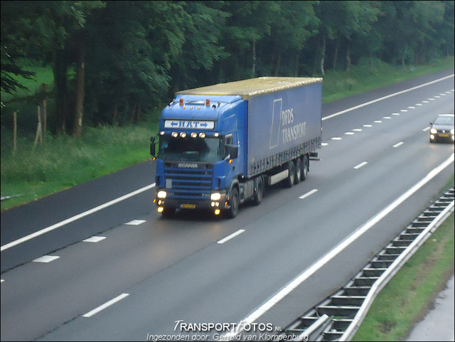 DSC00559-TF Ingezonden foto's 2012