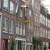 P1270695 - amsterdam