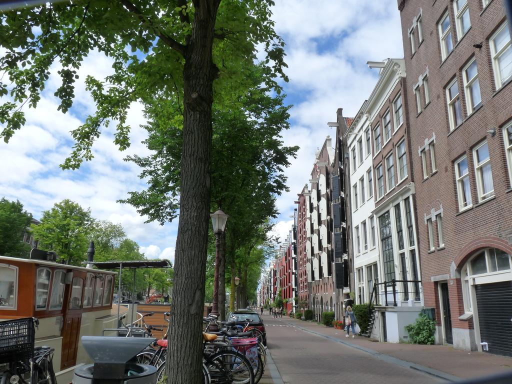 P1270716 - amsterdam