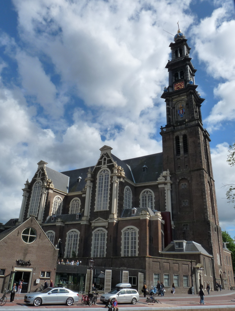P1270741 - amsterdam