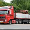 DSC 0165-BorderMaker - 21-07-2012