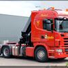 DSC 0174-BorderMaker - 21-07-2012