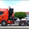 DSC 0175-BorderMaker - 21-07-2012