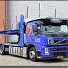 DSC 0184-BorderMaker - 21-07-2012