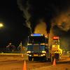 20-07-2012 289-border - Truckpull demo Lunteren 20-...