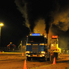 20-07-2012 290-border - Truckpull demo Lunteren 20-...
