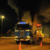 20-07-2012 291-border - Truckpull demo Lunteren 20-...