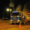 20-07-2012 292-border - Truckpull demo Lunteren 20-...