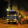 20-07-2012 293-border - Truckpull demo Lunteren 20-...